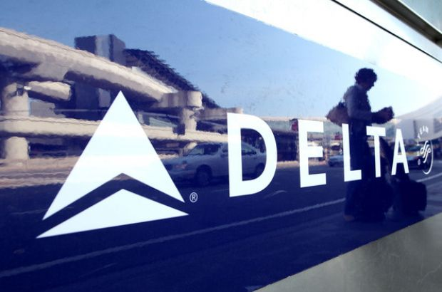 delta airlines the latin america contact center decision